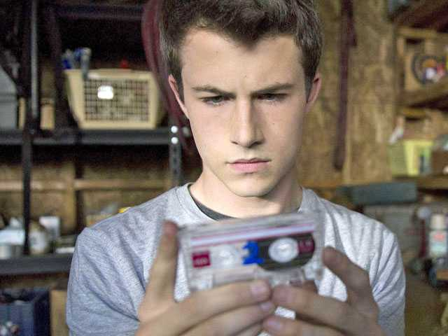 Netflix Plans No Changes in Airing '13 Reasons Why' Season 2