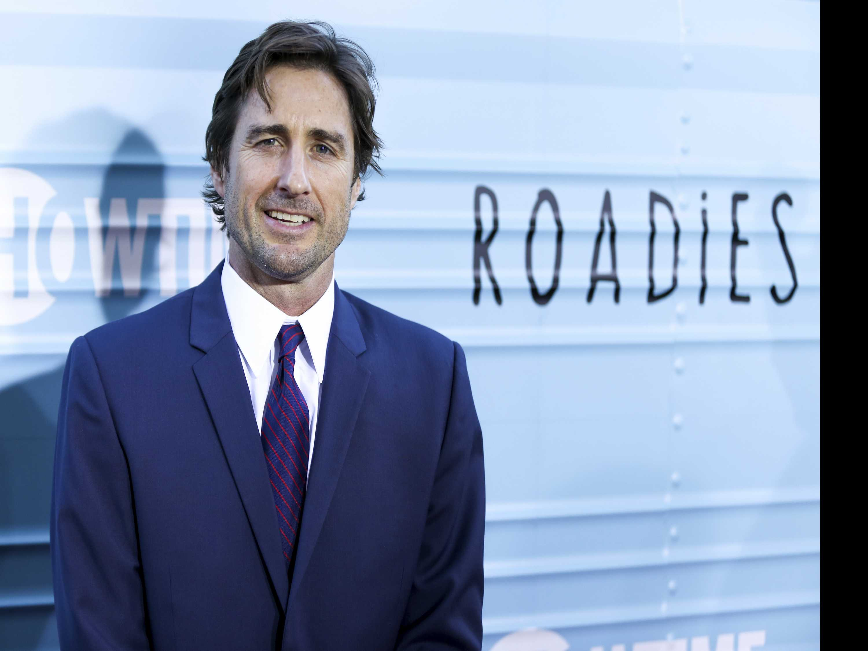 Witness: Luke Wilson a 'Hero' in Deadly Los Angeles Crash