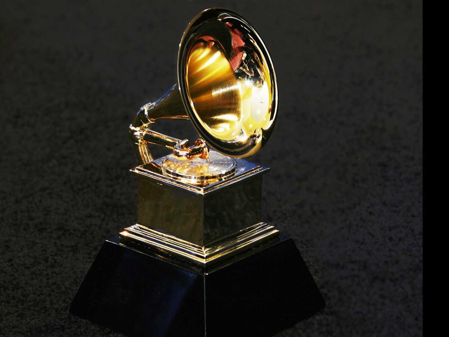 Grammys Defends Itself About Women Representation