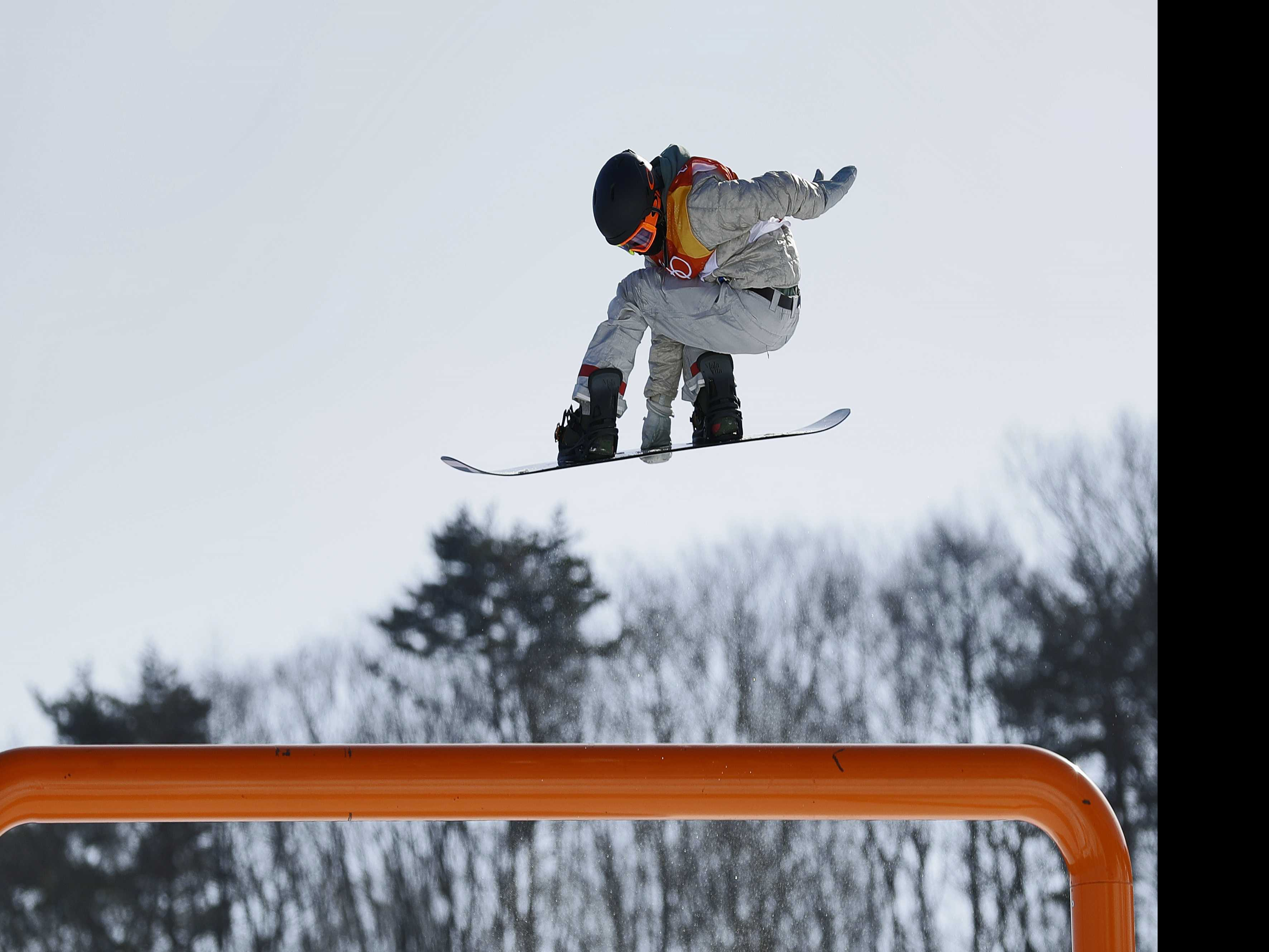 NBC Searches for Olympic Clips to Go Viral