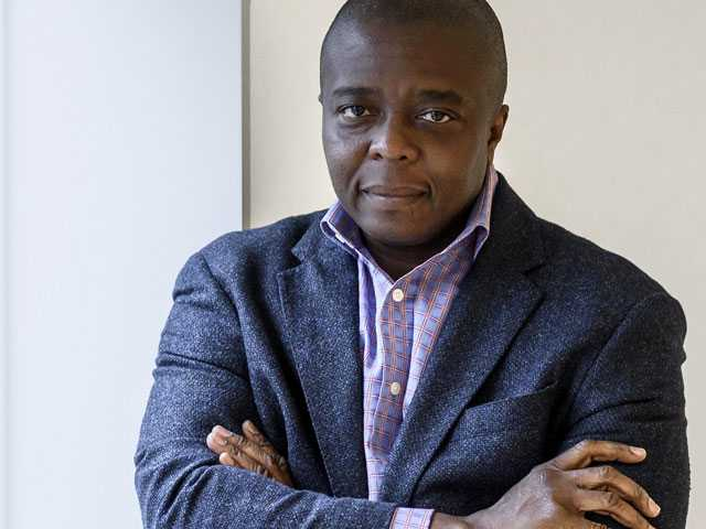 Q&A: Yance Ford on Race, Justice and Making Oscar History