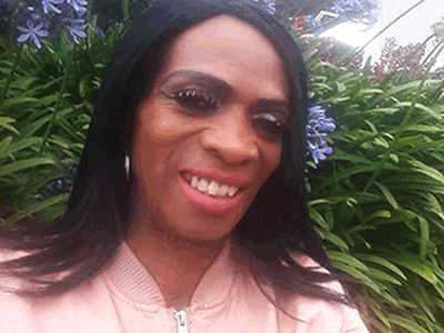Trans Woman Sues SF over Bathroom Use