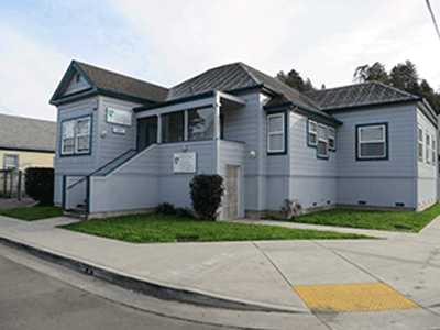 Grants Given Out for Guerneville Homeless Services