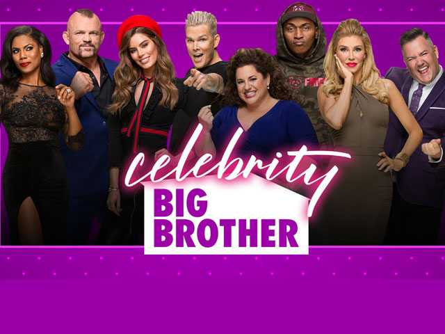 How 'Big Brother' Rejuvenated Itself with its Celebrity Edition