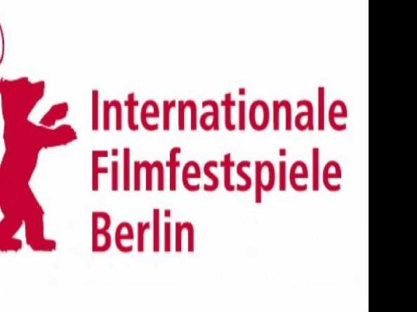 First Time @ the Berlin Film Festival, Part One