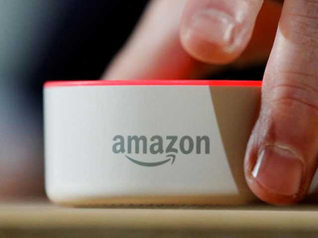 Less is More as Companies Explore Shopping by Voice