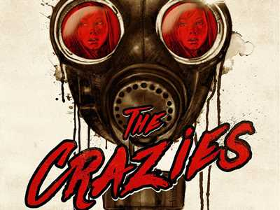 Review :: The Crazies