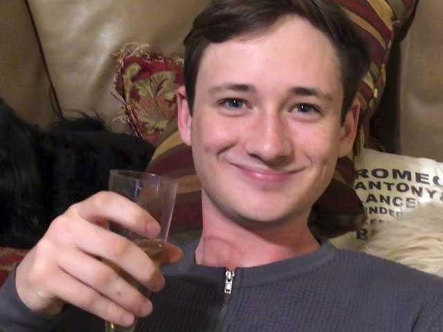 Suspect in College Student Murder Depressed in Jail-Lawyer