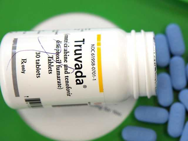 Research Shows Racial Inequality Among PrEP Users