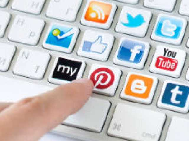 Police Use of Social Media to Deliver News Raises Concerns