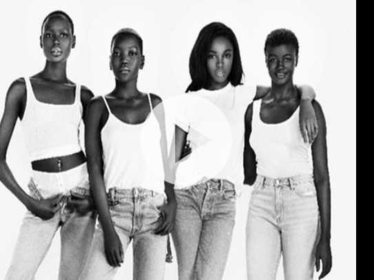 Watch: BET.com's 'Black Like Me'