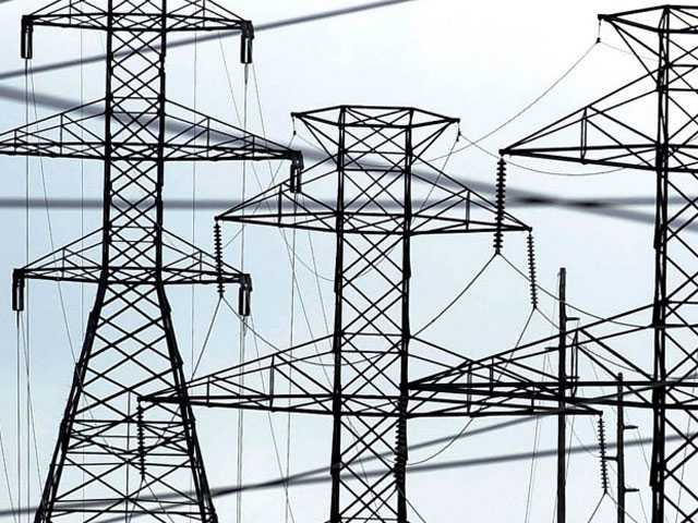 U.S. Says Russia Hacked Energy Grid, Punishes 19 for Meddling