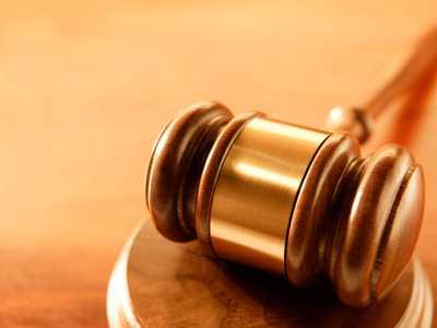 Oregon Seeks $148K Fine for Firm Blamed of Jury Duty Firing