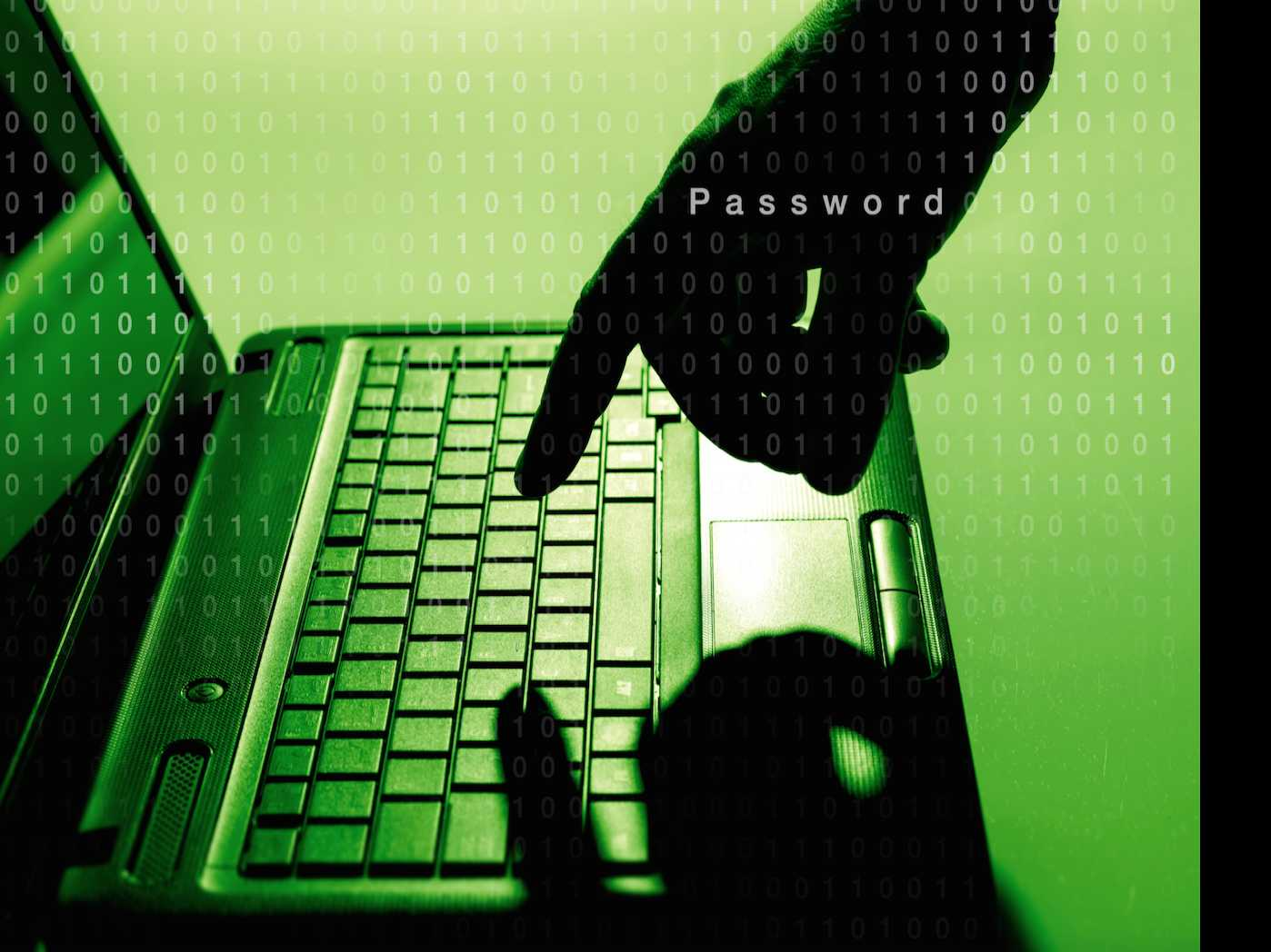 1 in 3 Michigan Workers Tested Opened Fake 'Phishing' Email