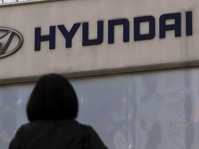 U.S. Probes 4 Deaths in Hyundai-Kia Cars When Air Bags Failed