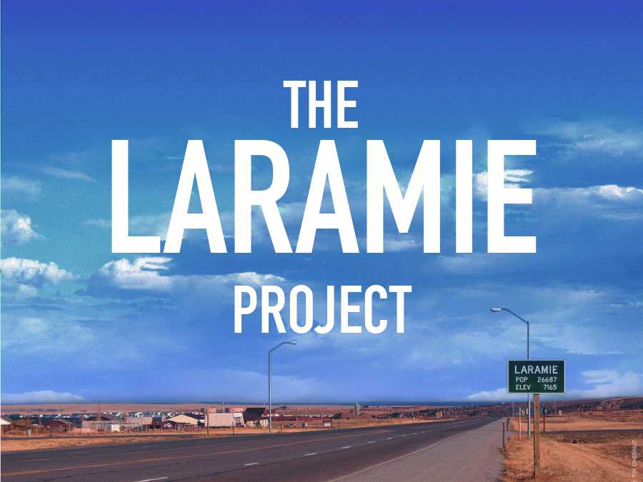 'The Laramie Project' Comes to Club OBERON in April