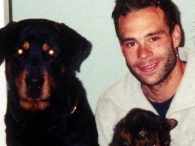 Focus Turns to Missing in Canadian Serial Killer Case
