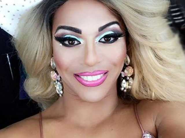 'Drag Race' Star Shangela Plays Gaga's Drag Mother in 'A Star is Born' Remake, Streisand Says Film is 'Very Good'