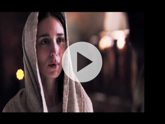 Rooney Mara's Spiritual Journey