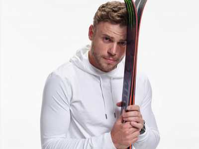 Miami Beach Gay Pride 2018 Boasts Gus Kenworthy, Betty Who, and More!
