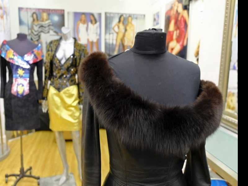 Animal Welfare Groups Cheer San Francisco Fur Ban