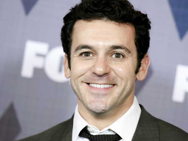 Fred Savage Denies Abuse on Set of 'The Grinder'
