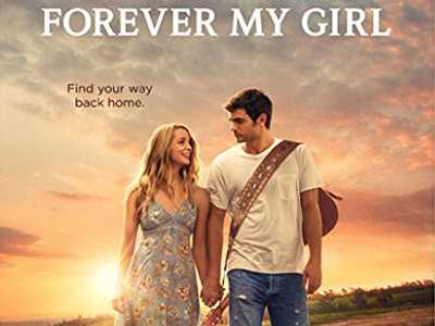 Review :: Forever My Girl