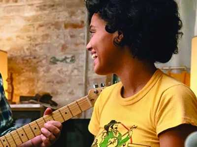 Review :: Hearts Beat Loud