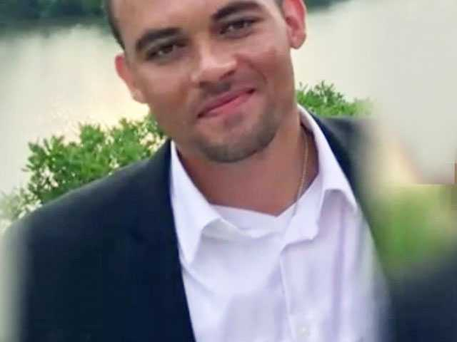 After Gay DC Lawyer Found Dead, Mother Looks for Answers