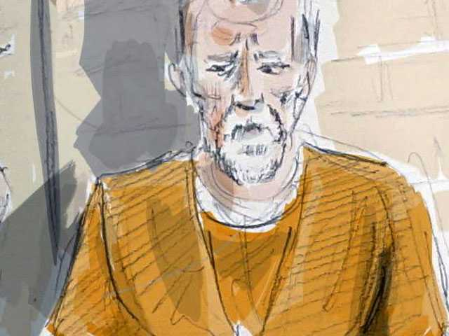 Canadian Alleged Serial Killer Facing 7th Murder Charge