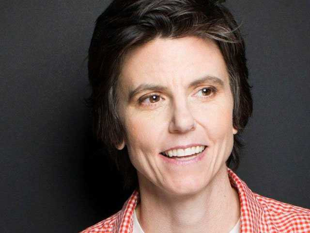 Out Comic Tig Notaro Finds Her Next Gig by Joining This Major TV Franchise