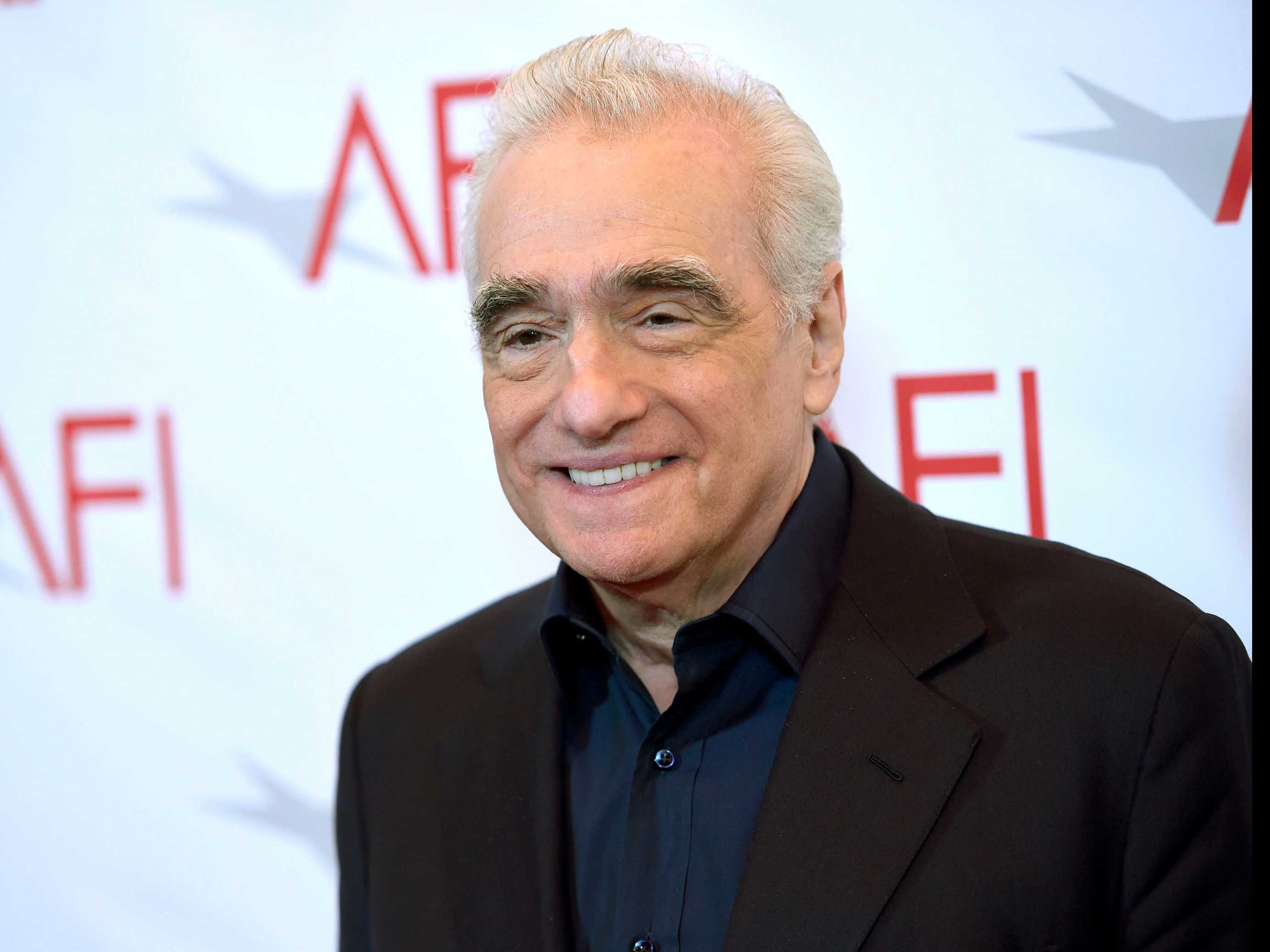 Martin Scorsese to Direct Comedy Special on 'SCTV' for Netflix