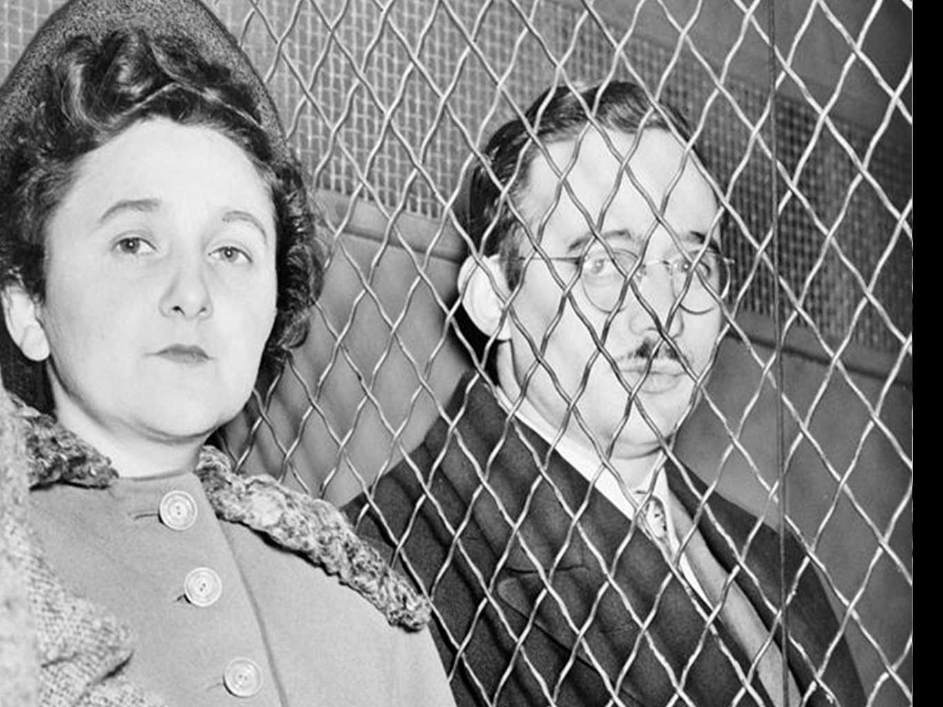 North American Premiere of 'The Rosenbergs (An Opera)' at Boston Playwrights' Theatre Begins This Week
