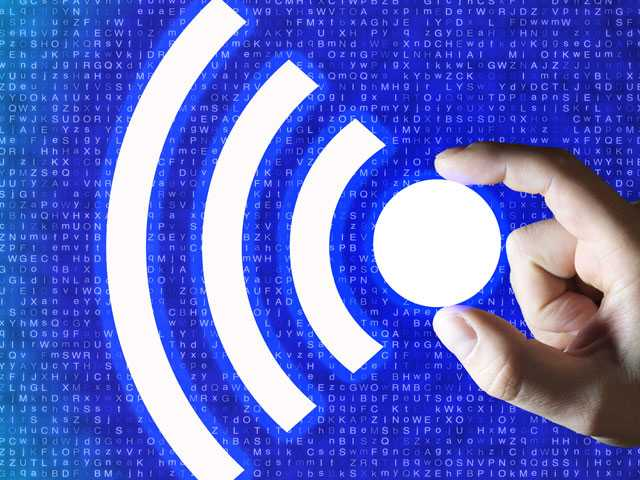 Panel Tackles Works to Close Digital Divide