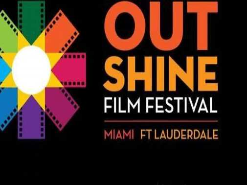 The OUTshine Film Festival Announces its 20th Anniversary Film and Event Schedule.