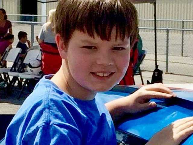 Policy on Bullying Eyed After 12-Year-Old Hangs Himself