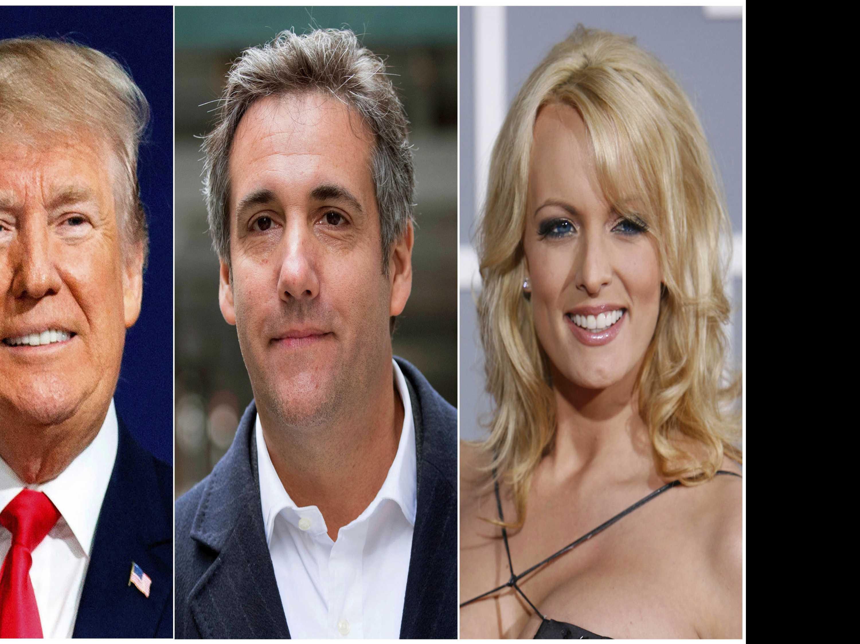Trump Seeks to Limit Access to Records Seized in FBI Raid