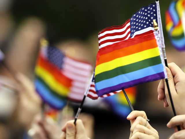 Bills to Curtail LGBT Rights are Failing in US Legislatures