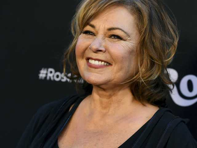 Conservative Enthusiasm Helps 'Roseanne' Continue Domination