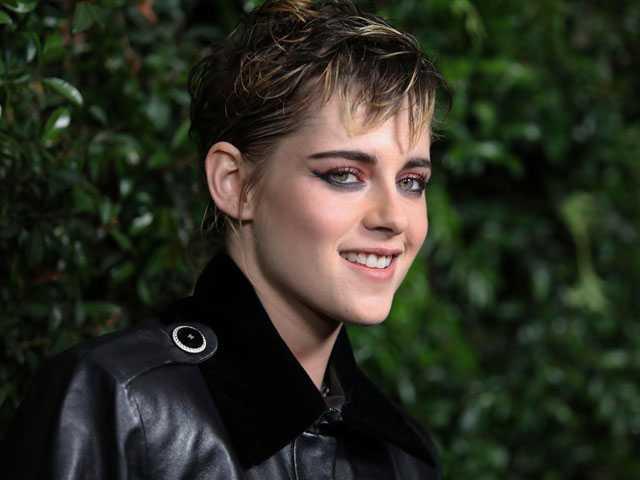 Kristen Stewart, Ava DuVernay to Serve on the Cannes Jury