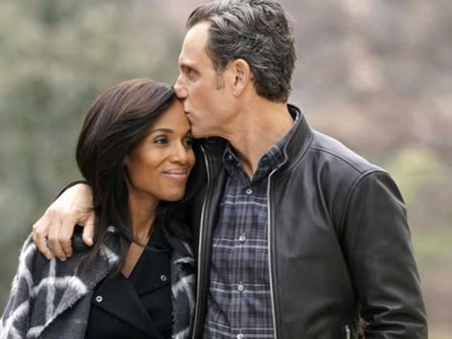 From Catchphrases to Fashion: 'Scandal's' Pop Culture Impact