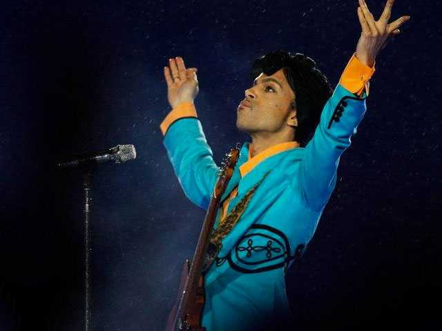 2 Years After Prince's Death, Prosecutor to Update Probe