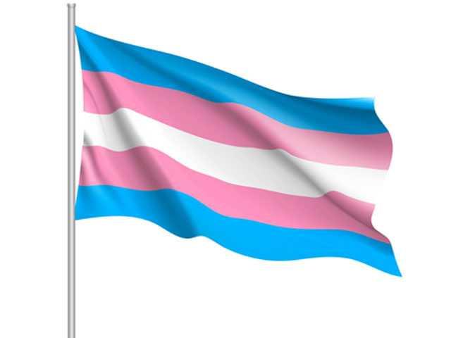 HIV Awareness in the Transgender Community
