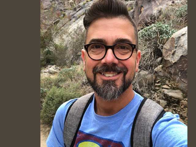Kansas Teacher Moves After Receiving Threats for Being Gay