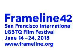 Frameline42 Reveals First 10 Films: Brimming With Stars, Icons, and Fresh Queer Stories