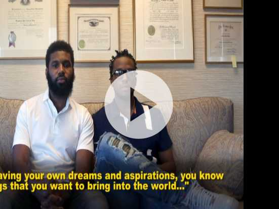 Two Black Men Arrested at Starbucks Speak Out