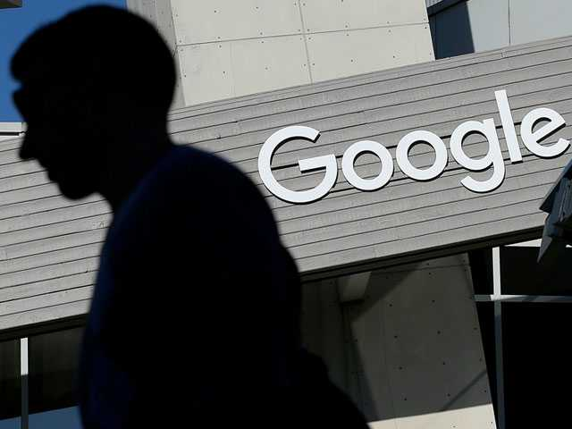 After Facebook Scrutiny, Is Google Next?