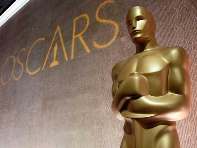 Oscars Returning to February, Announce Key Dates of Season