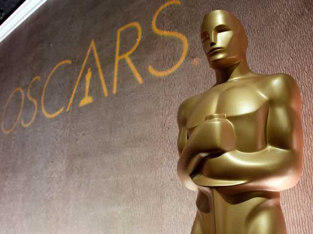 Oscars Returning to February, Announce Key Dates of Season