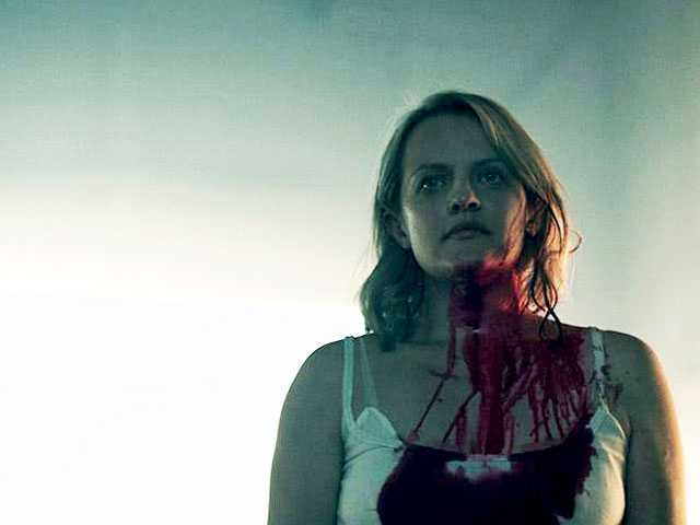 'The Handmaid's Tale' Returns for a Brooding & Brutal Season 2